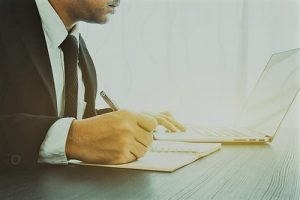 which documents can be shared with Boardroom
