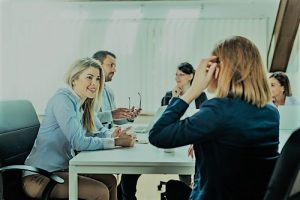 board meeting software