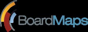 logotype of boardmaps provider