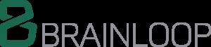 brainloop logotype