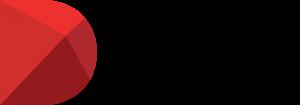 logotype of diligent provider