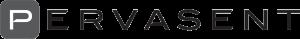 Pervasent Logo