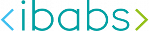 iBabs logo