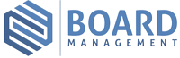 Boardmanagement logo